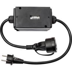 Kalthoff 720100 mobilni števec električne energije analogni Uradno potrjen: da 1 kos