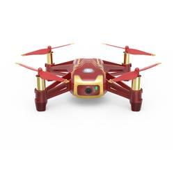 Ryze Tech Tello Iron Man Edition kvadrokopter rtf letalska kamera