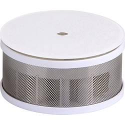 Elro Pro Elro Pro Detektor dima EL-1000 uklj. 10-godišnja baterija, Mini EL-1000
