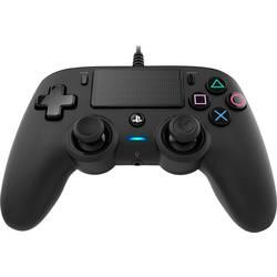 Nacon PS4 Revolution Pro Controller 3 igraća konzola gamepad PlayStation 4, PC crna