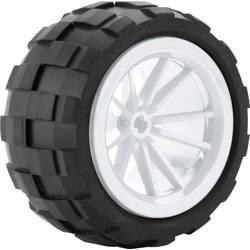 TINKERBOTS kolesa Special Wheels