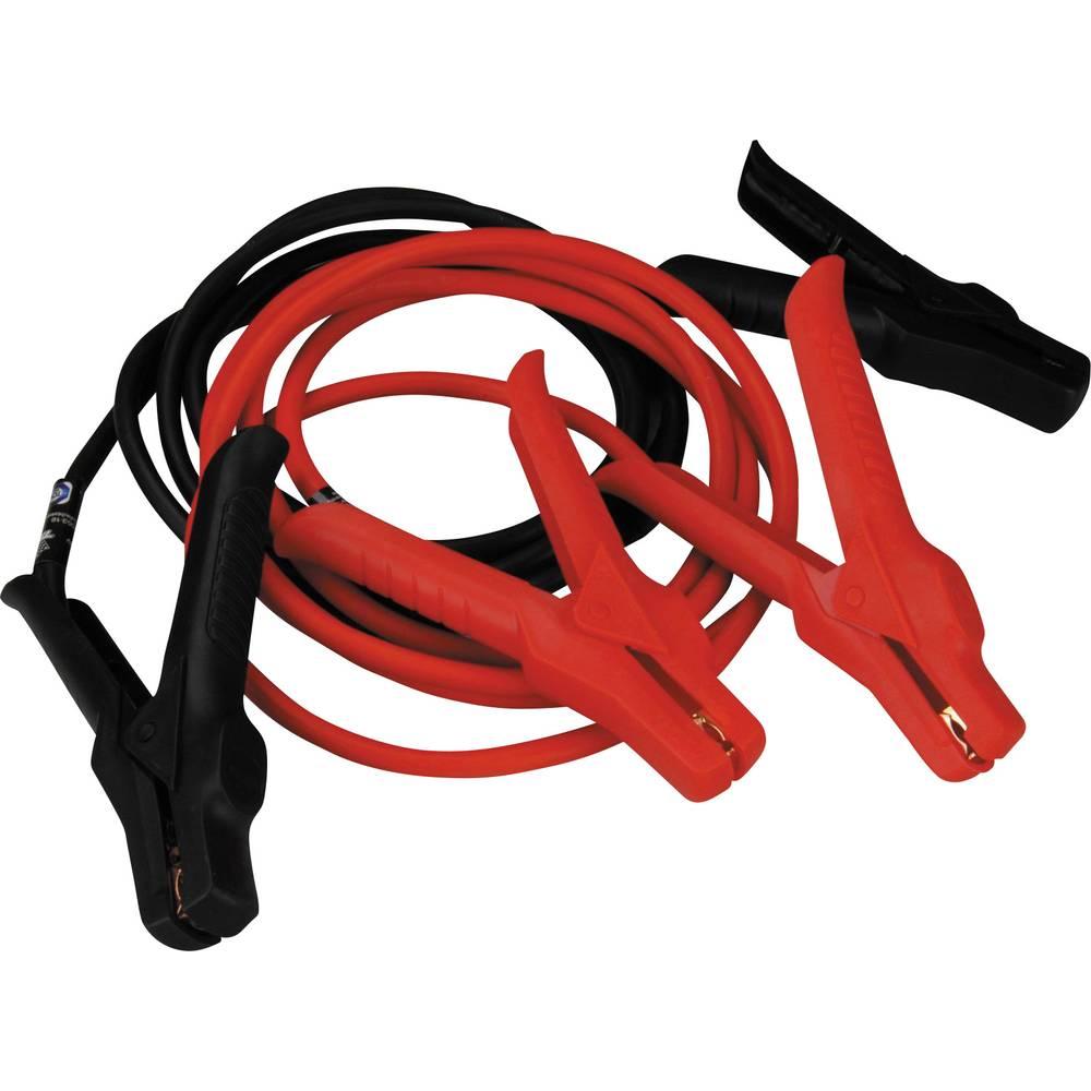 IWH 075633 Kabli za pomoč pri zagonu 30.0 mm² Aluminij (obložen z bakrom) 3.5 m