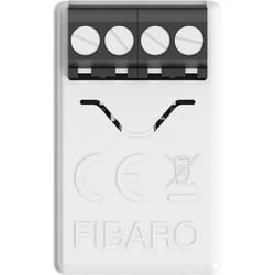 Fibaro FGBS-222 Univerzalni senzor Z-Wave