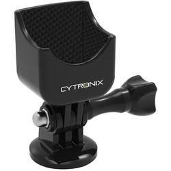 Cytronix Adapter 1/4 401319 Adapter za stojalo