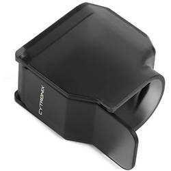 Cytronix Osmo Pocket 401296 Zaščitno ohišje