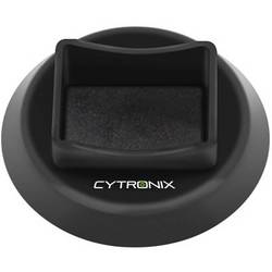 Cytronix Base 401302 Adapter za stojalo