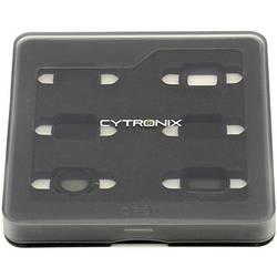 Objektiv- dodatni komplet Cytronix Osmo Pocket Filter Set