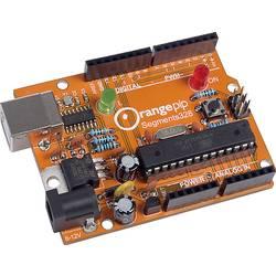 Orangepip arduino board Segments328 AVR® ATmega ATMega328