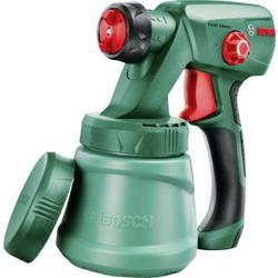 Pištolj za raspršivanje boje Bosch Home and Garden
