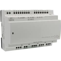 Crouzet 88975001 Logic controller plc upravljački modul 24 V/DC