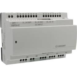 Crouzet 88975011 Logic controller plc upravljački modul