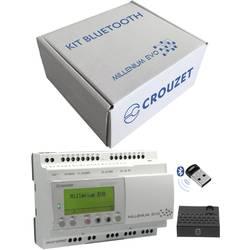 Krmilni modul za PLC-krmilnik Crouzet Logic controller 88975901 24 V/DC
