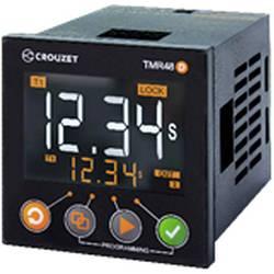 Krmilni modul za PLC-krmilnik Crouzet Timer GDS2R10MV2