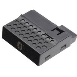 Crouzet 88980112 Logic controller plc upravljački modul