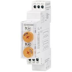 Krmilni modul za PLC-krmilnik Crouzet Timer BL1R16MV1