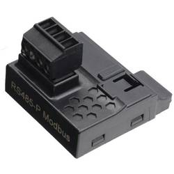 Razširitveni modul za PLC-krmilnik Crouzet Miscellaneous 88980123