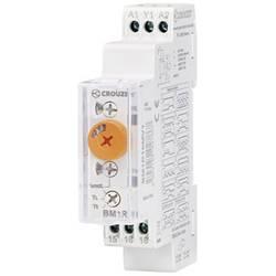 Krmilni modul za PLC-krmilnik Crouzet Timer BM1R16MV1