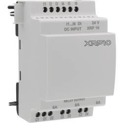 Krmilni modul za PLC-krmilnik Crouzet Logic controller 88975201 24 V/DC