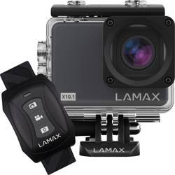 Lamax X10.1 Akcijska kamera 4K, Full HD, Vodootporan