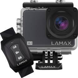 Lamax X9.1 Akcijska kamera Full HD, 4K, Vodootporan