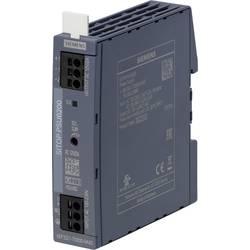 Siemens 6EP3321-7SB00-0AX0 napajanje 12 V 2 24 W 1 x