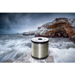 Edsyn SACALG5250 spajkalna žica, neosvinčena neosvinčeni, tuljava 250 g 0.5 mm