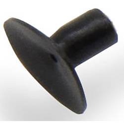 vakuumska pipeta Edsyn SP625