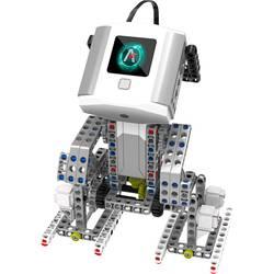 Abilix komplet za sastavljanje robota Krypton 2 Rezolucija: komplet za sastavljanje