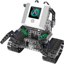 Abilix komplet robota za sestavljanje Krypton 4 523096