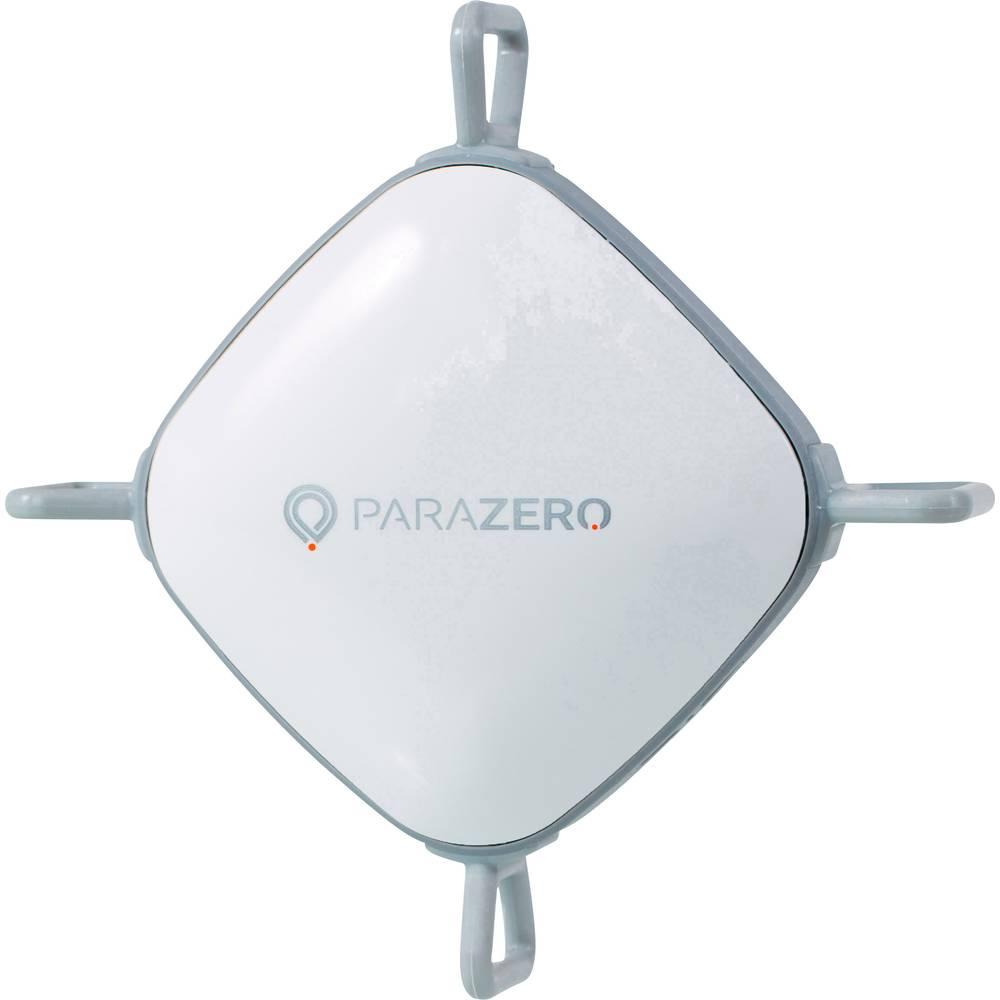 Parazero Multicopter sistem za padalo Primerno za: DJI Phantom 4