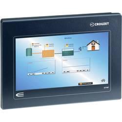 Nadgradnja prikazovalnika za PLC-krmilnik Crouzet Human Machine Interface 88970534