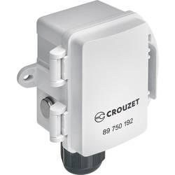 Antena za PLC-krmilnik Crouzet Miscellaneous 89750192