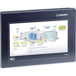 Nadgradnja prikazovalnika za PLC-krmilnik Crouzet Human Machine Interface 88970524