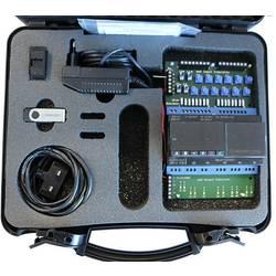 Krmilni modul za PLC-krmilnik Crouzet Nano PLC 88980182 24 V/DC