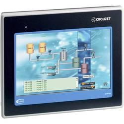 Nadgradnja prikazovalnika za PLC-krmilnik Crouzet Human Machine Interface 88970554