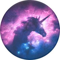 POPSOCKETS Mystic Nebula stojalo za mobilni telefon večbarvna