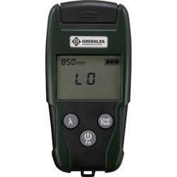 ispitivač staklenih vlakana Tempo Communications 52084418 mreža, telekomunikacije