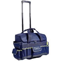 raaco Tool Trolley Professionel 760232 Univerzalna Torba za orodje - prazna 1 kos (Š x V x G) 520 x 445 x 310 mm