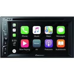 Pioneer AVH-Z2200BT Dvojni DIN multimedijski predvajalnik Priključek za vzvratno kamero, Bluetooth® komplet za prostoročno t