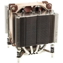 Noctua NH-D9DX i4 3U cpu hladilnik z ventilatorjem