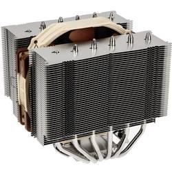Noctua NH-D15S cpu hladilnik z ventilatorjem