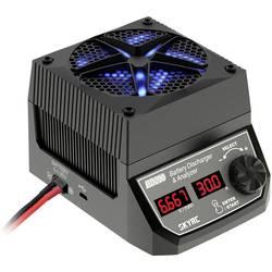 punjač za pražnjenje baterija za modele SKYRC 30A
