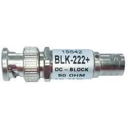 GW Instek ADB-002 GW Instek ADB-002 adapter, 11DB-00200101
