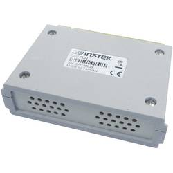 GW Instek DS2-FGN GW Instek DS2-FGN razširitveni modul, 11DS2304A90