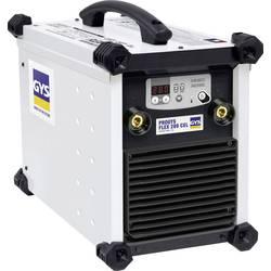 GYS PROGYS FLEX 280 A CEL Varilni inverter 90 - 250 A