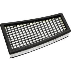 GYS 038424 Filter za delce za zaščito pri varjenju
