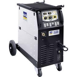 GYS MULTIWELD 250T multifunkcijski varilni aparat 40 - 250 A