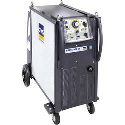 GYS MAGYS 400-4 Varilni aparat MIG/MAG 40 - 350 A