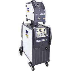 GYS MAGYS 500 WS Varilni aparat 45 - 450 A