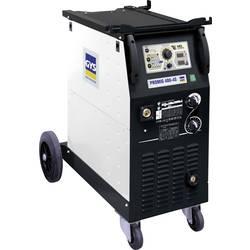GYS PROMIG 400-4S Varilni aparat
